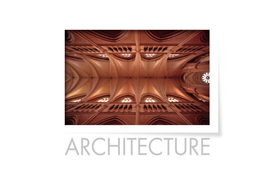 architecture-page-de-presentation