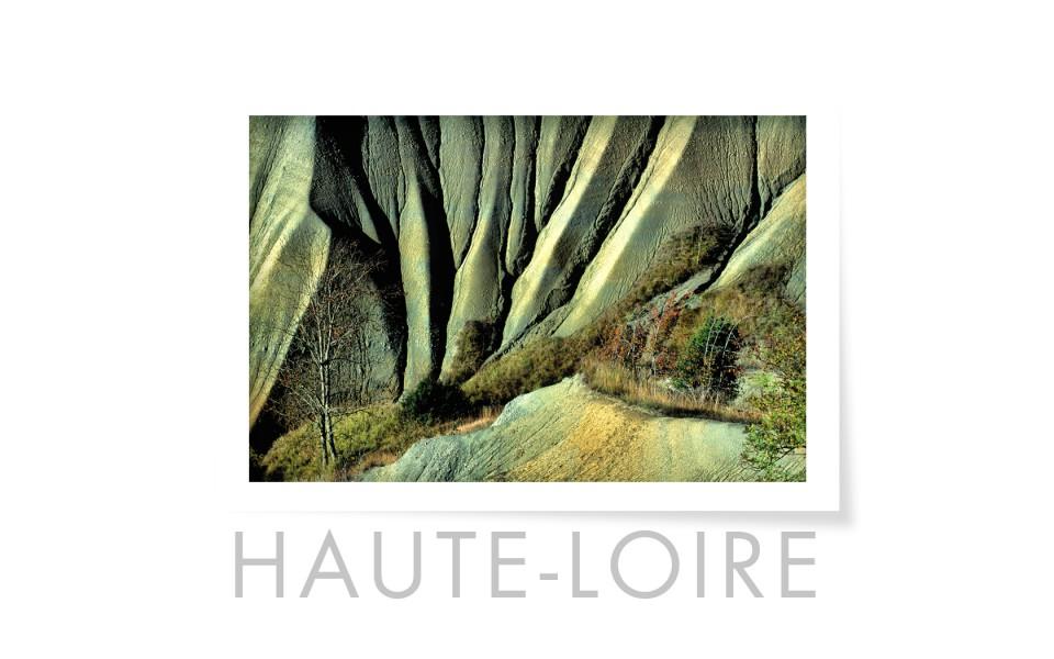 francis-kech-photographie-graphisme-alsace-mulhouse-haute-loire-page-de-presentation