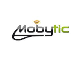 Logo Mobytic