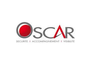 Etude logo Oscar