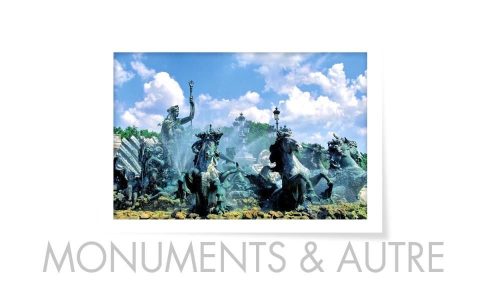francis-kech-photographie-graphisme-alsace-mulhouse-monuments-et-autre-page-de-presentation