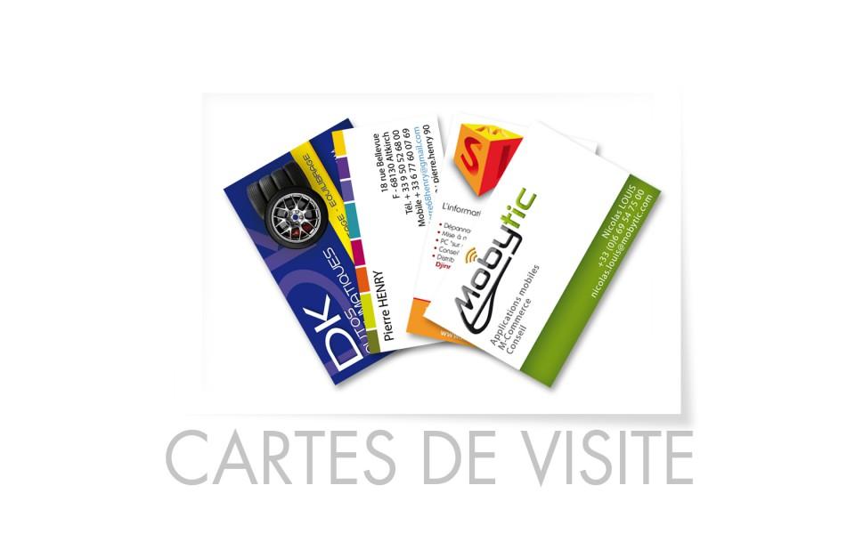 francis-kech-photographie-graphisme-alsace-mulhouse-page-de-presentation-cartes-de-visite