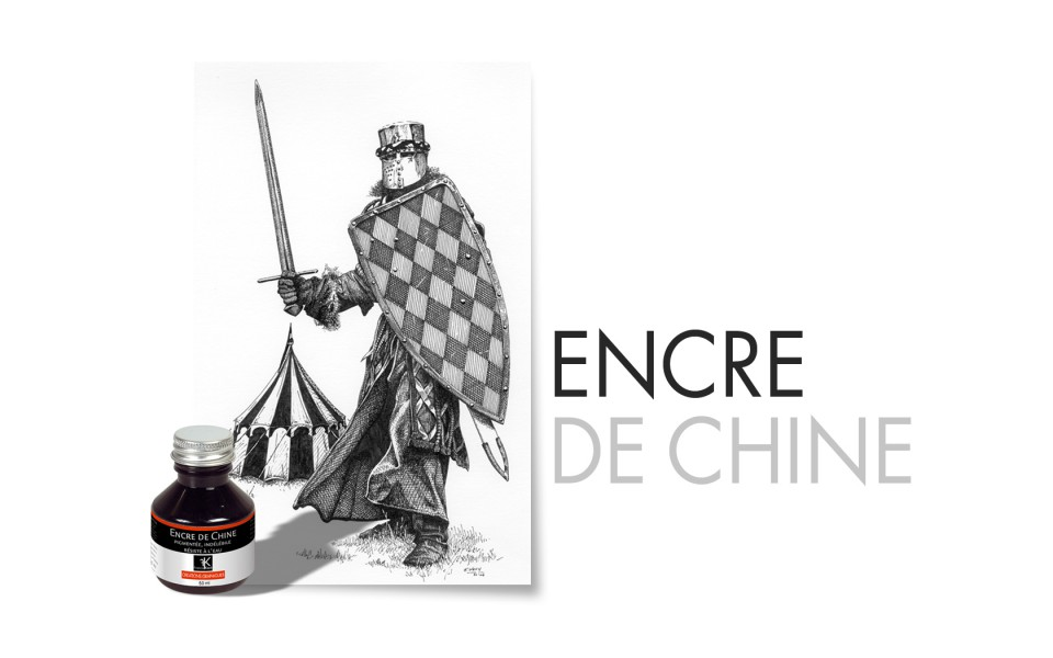 francis-kech-photographie-graphisme-alsace-mulhouse-page-presentation-encre-de-chine
