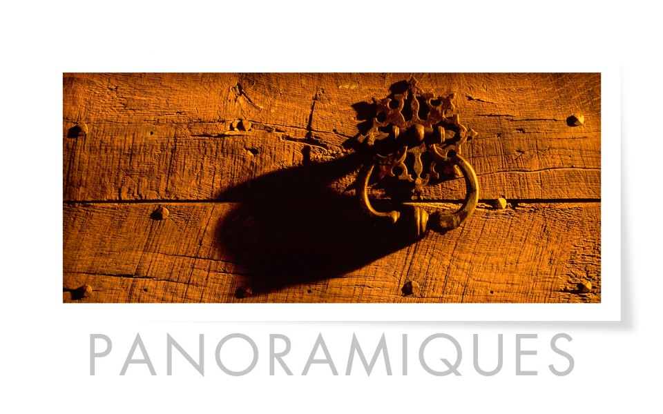 francis-kech-photographie-graphisme-alsace-mulhouse-panoramiques-page-de-presentation