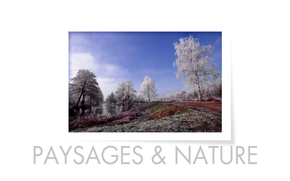 francis-kech-photographie-graphisme-alsace-mulhouse-paysage-et-nature-page-de-presentation