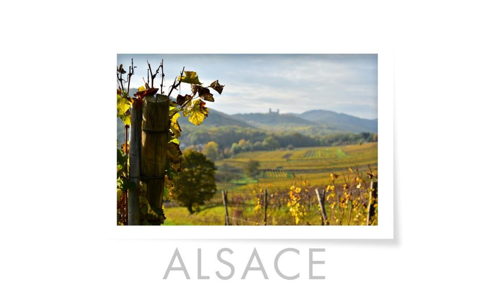 francis-kech-photographie-graphisme-alsace-mulhouse-alsace-page-de-presentation