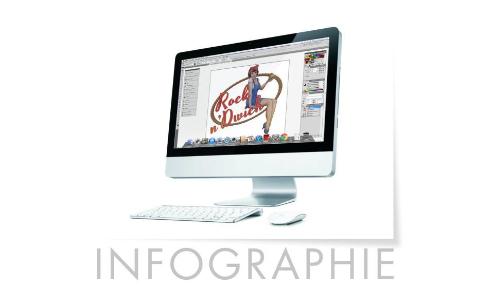 francis-kech-photographie-graphisme-alsace-mulhouse-infographie-page-de-presentation