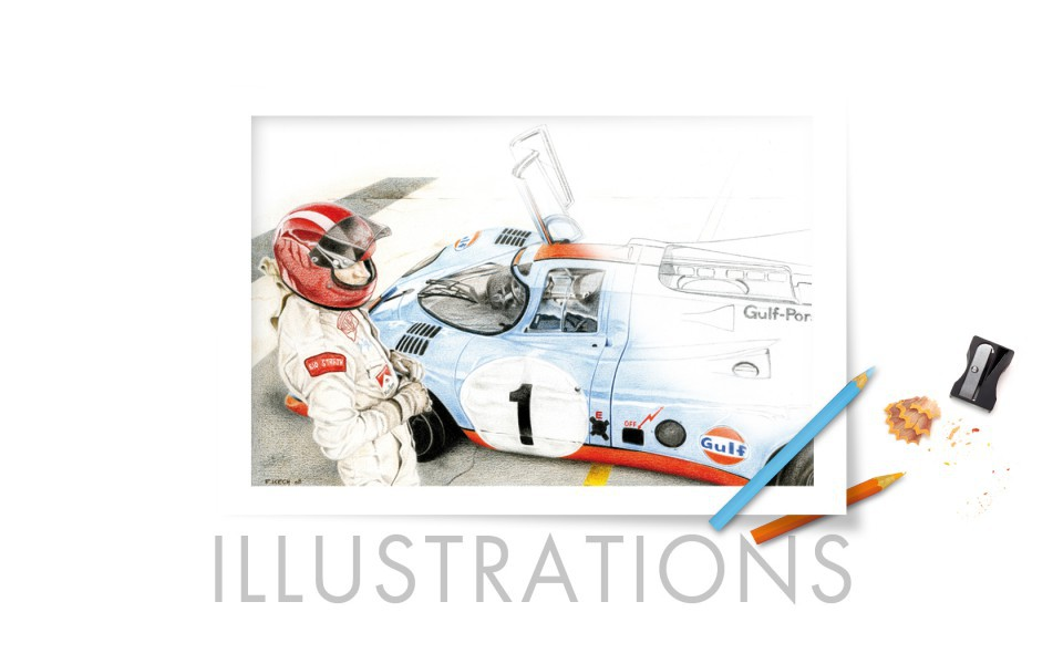 francis-kech-photographie-graphisme-alsace-mulhouse-page-de-presentation-illustrations