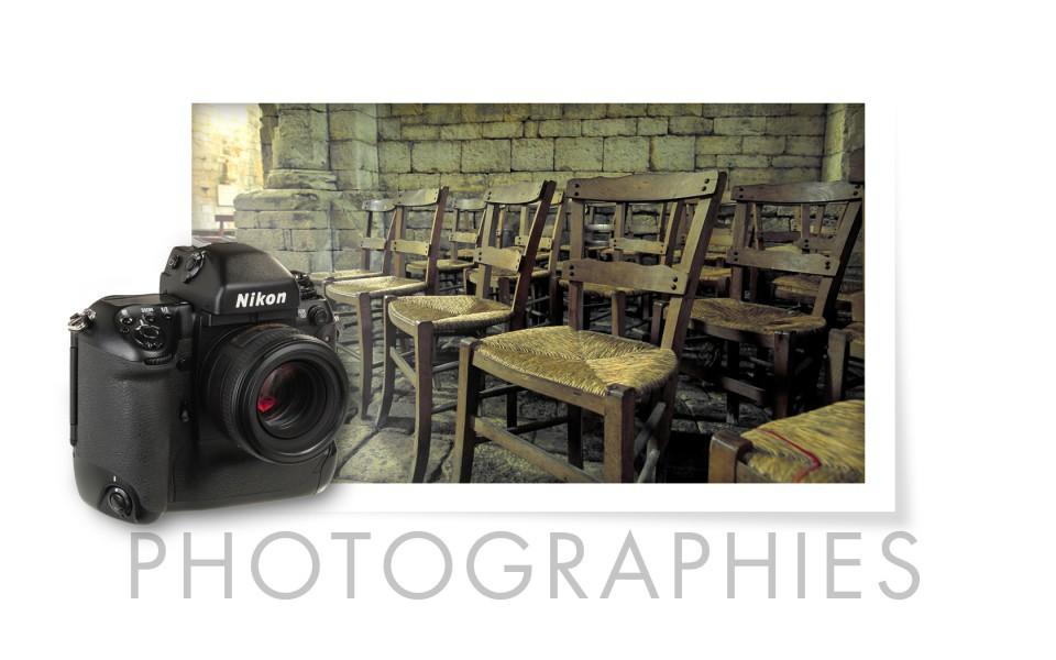page-de-presentation-photographies