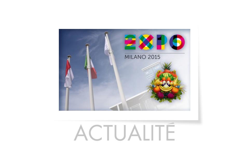 francis-kech-photographie-graphisme-alsace-mulhouse-page-presentation-actualite