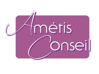 Logo Amétis Conseil