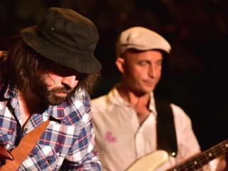 Bob et casquette…