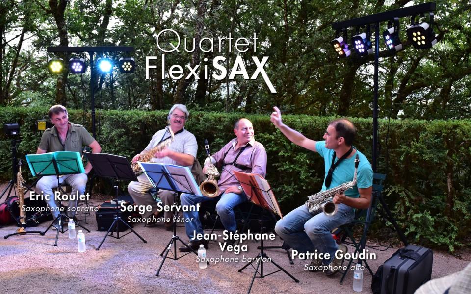 francis-kech-photographie-graphisme-alsace-mulhouse-quartet-saxo-flexisax-jardins-marqueyssac