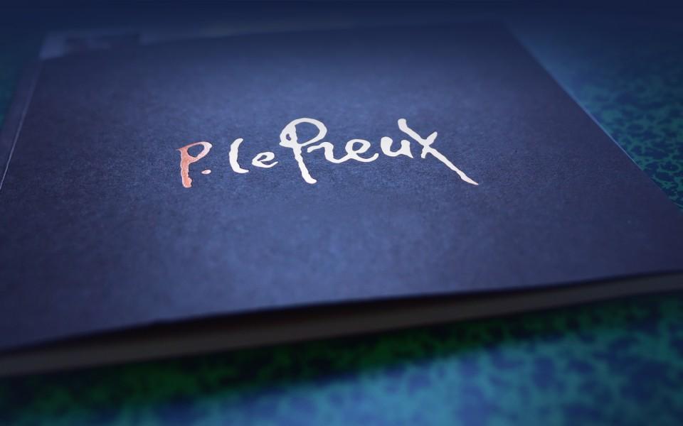 francis-kech-photographie-graphisme-alsace-mulhouse-atelier-pierre-le-preux