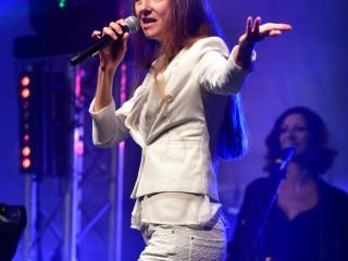 Myriam Tamaloult – Au coeur de Céline