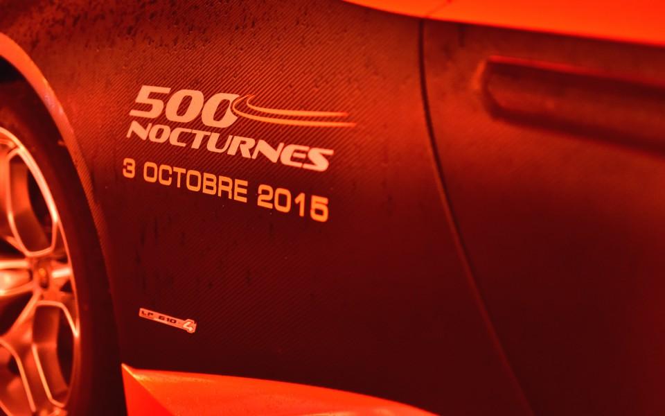francis-kech-photographie-graphisme-alsace-mulhouse-500-nocturnes-anneau-du-rhin-03-10-2015