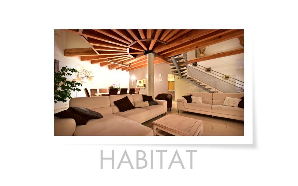 francis-kech-photographie-graphisme-alsace-mulhouse-habitat-page-de-presentation