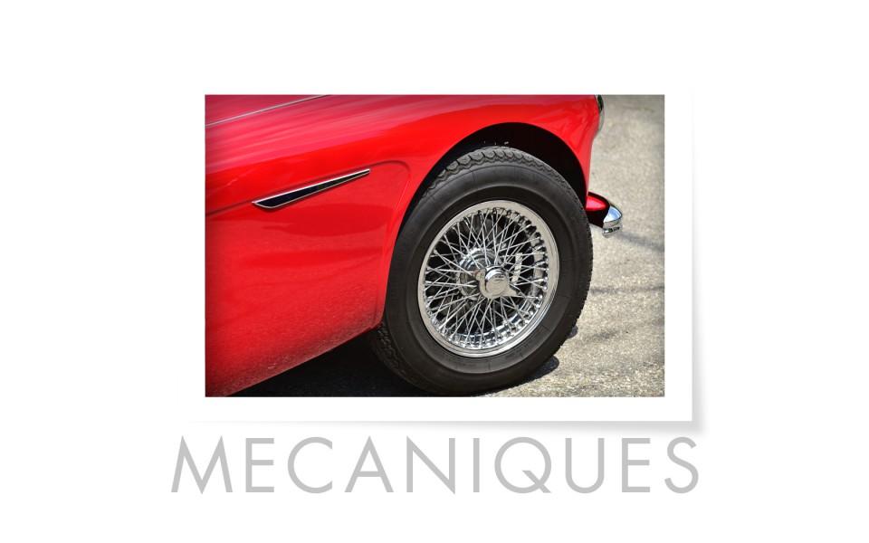 francis-kech-photographie-graphisme-alsace-mulhouse-mecaniques-page-de-presentation
