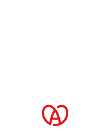 Francis Kech - Photographies & Illustrations