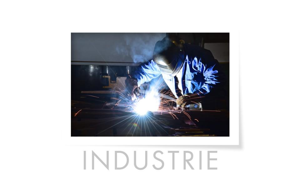 francis-kech-photographie-graphisme-alsace-mulhouse-industrie-page-de-presentation