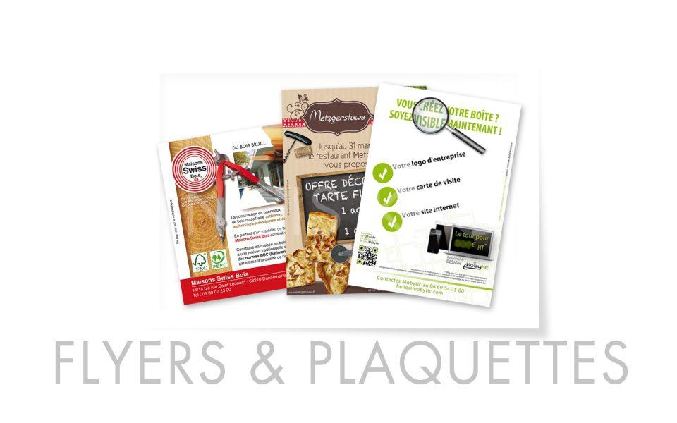 francis-kech-photographie-graphisme-alsace-mulhouse-page-de-presentation-flyers-plaquettes