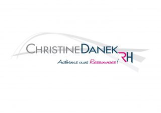 Logo Christine Danek RH